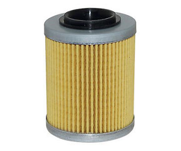 Oil Filter for TF152 420956123 Seadoo Ski-Doo Spark SMOF4