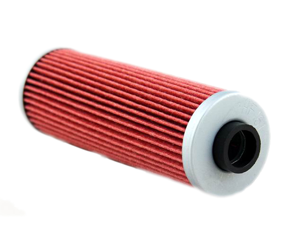 Oil Filter for TF161 BMW R45 50 60 65 SMOF8