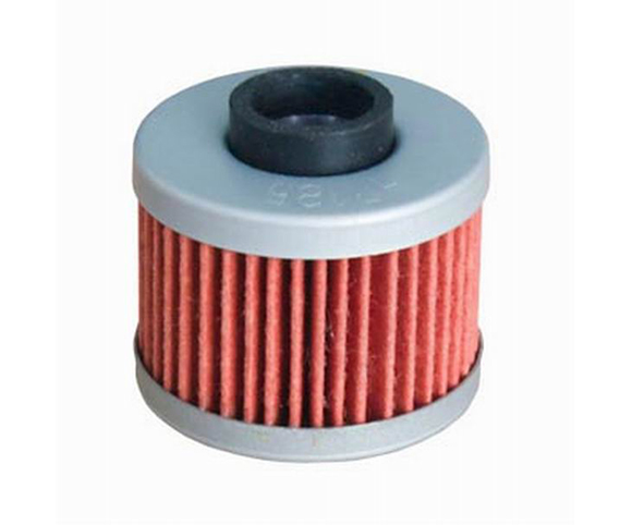 Oil Filter for TF185 Aprilia 02 BMW 11417651414 SMOF15