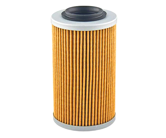Oil Filter for TF564 Aprilia Q1064 420956745 SMOF19