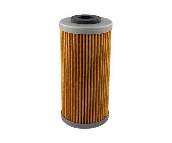 Oil Filter for TF611 BMW G450F SMOF21