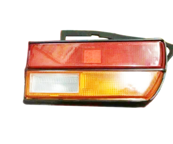 Tail light for Nissan 1979-1982 Datsun 280ZX SCTL5