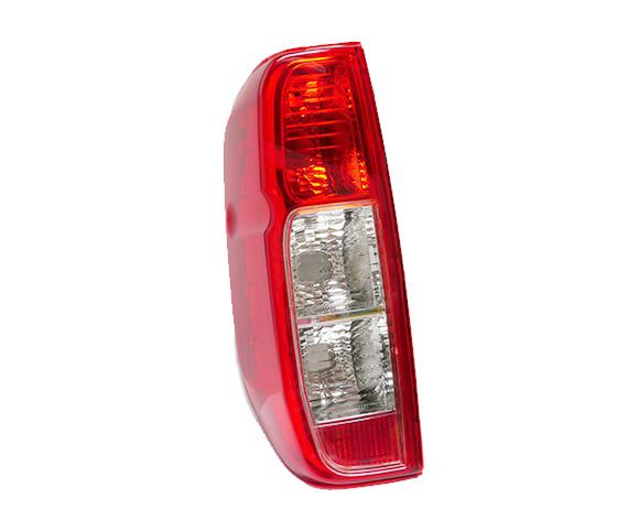 Tail light for Nissan Navara D40 SCTL3