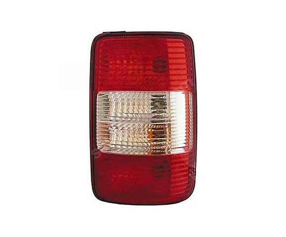 Tail light for Volkswagen Caddy SCTL4