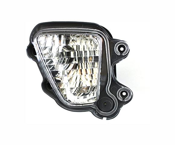 Brake Light for Honda Accord, 34156SDAH11, 34151SDAH11, front view SCTL25