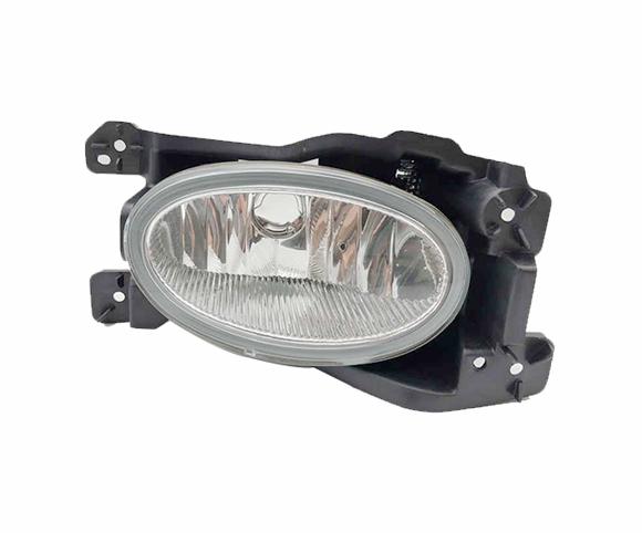 Fog Light For Honda City 2012~2014 GM2 GM3, 33950TM4H11, 33900TM4H11, front view SCF23