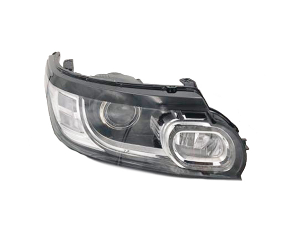 Headlight for Range Rover Sport 2013-2017, LR090485, LR090488 right view SCH25