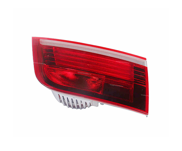 Tail Light for BMW 5 series, 63217180515, 63217180516, front view SCTL15