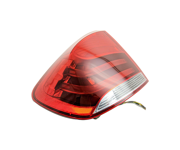 Tail Light for BMW E84 2014, 63212990111, 63212990112 front view SCTL13