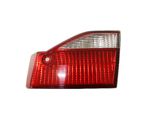Tail Light for Honda Accord 1998-2002, 34151S8-G01 front view SCTL10