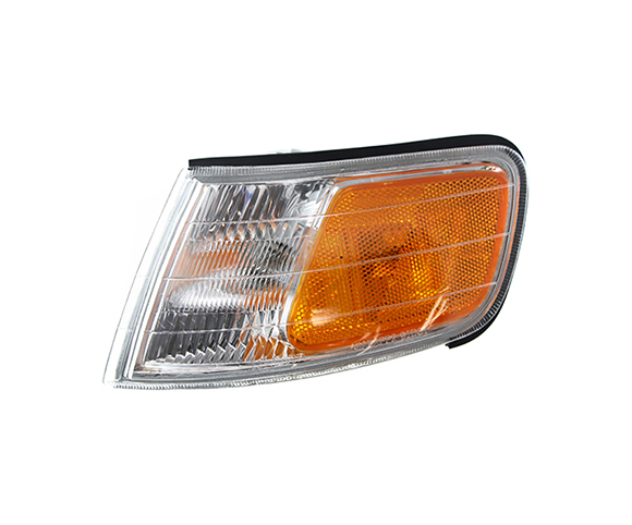 Turn Signal Lamp for Honda Accord 1994-1997 front view SCL17