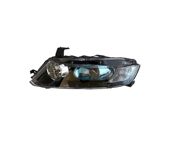 Headlight For Honda Odyssey RB1, 2005~2008, OE 33151SFJW01, 33101SFJW01, front SCH59