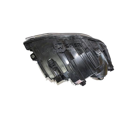 Headlight For Mercedes Benz GLK X204, 2013~2015, OE 2048207259, 2048207359, side SCH48