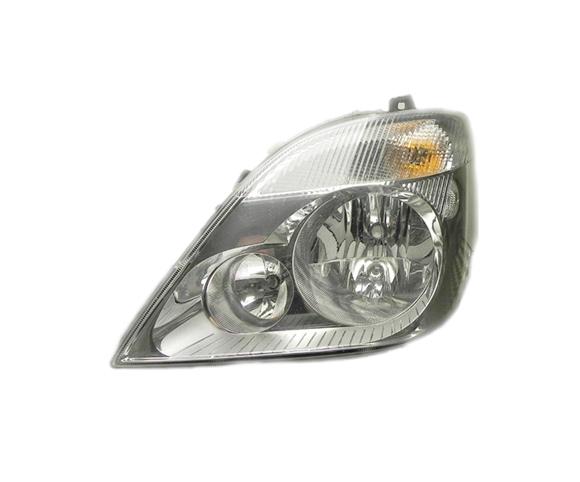Headlight For Mercedes Benz Sprinter 2006~2012, OE 9068201561, 9068201661, front SCH54
