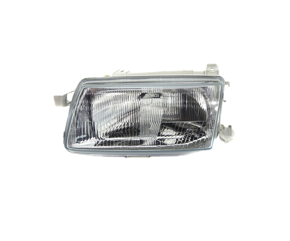 Headlight For Opel Astra F 1991~1994, OE 0301031305, 0301031306, front SCH66