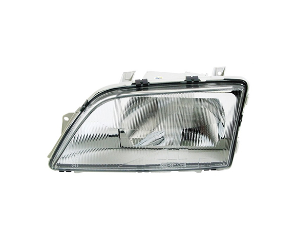 Headlight For Opel Omega A 1986~1994, OE 1305235120, right SCH68