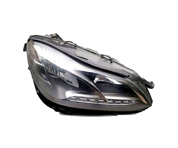 LED Headlight for Mercedes Benz W212 OE 2128201739, 2128201839, right SCH42