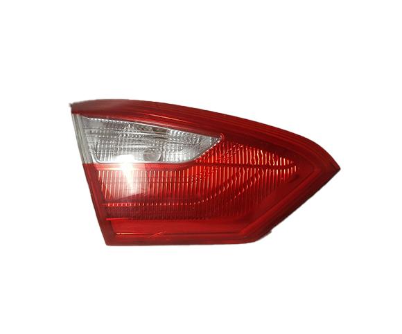 Tail Light for Ford Focus, 2012~2014, OE BM5Z13404B, BM5Z13405A, front SCTL57