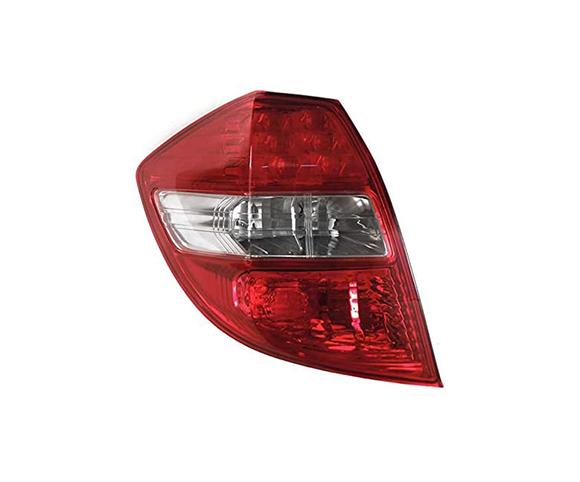Tail Light for Honda Fit, 2011~2013, OE 33500TF0J51, 33550TF0J51, right SCTL50