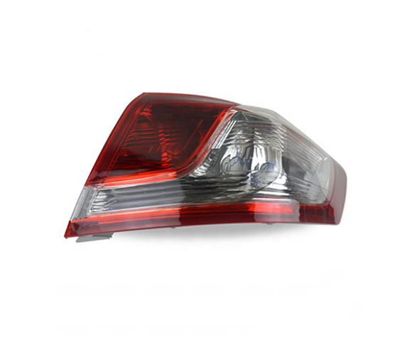 Tail Light for Honda Odyssey RB3, 2009~2010, OE 33501SLE003, 33551SLE003, front SCTL53