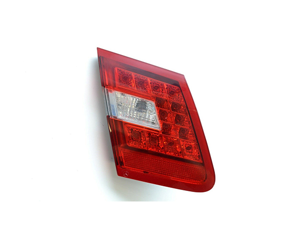 Tail Light for Mercedes Benz E-Class W212 2010~2013 OE 2129060258, 2129060158, right SCTL37