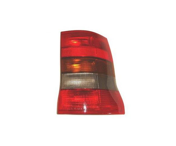 Tail Light for Opel Astra, 1991~1999, OE 714098299330, 714098299325, front SCTL64