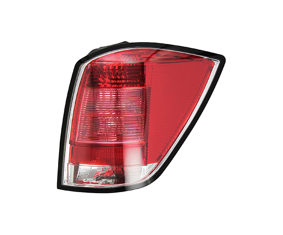 Tail Light for Opel Astra H Wagon, 2004~2010, OE 93182993, 93182992, front SCTL63