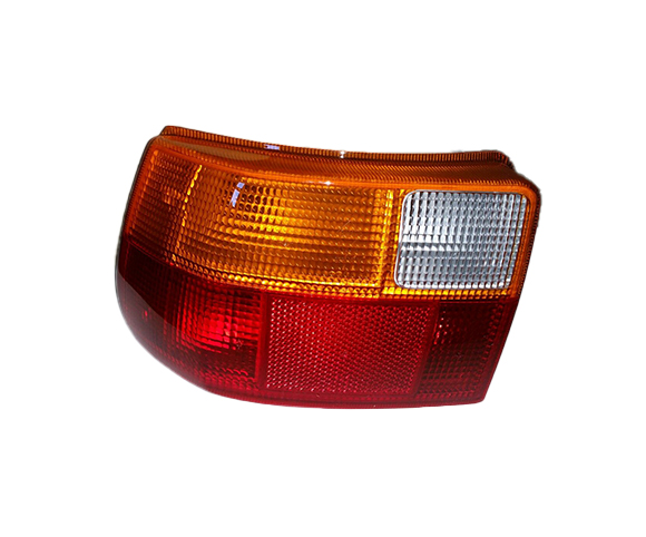 Tail Light for Opel F, 1991~1994, OE 90421970, 90421969, front SCTL66