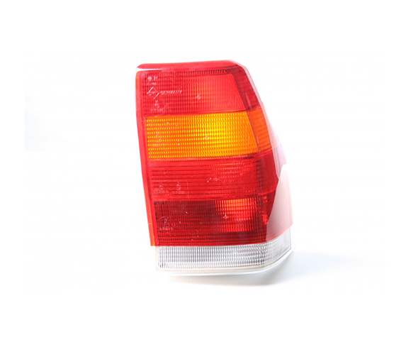 Tail Light for Opel Omega, 1987~1994, OE 90271904, 90271903, front SCTL65