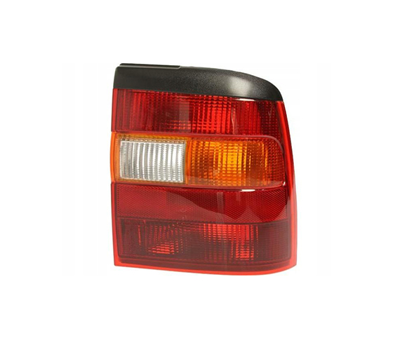 Tail Light for Opel Vectra A, 1992~1995, OE 90443646, 90443647, right SCTL71