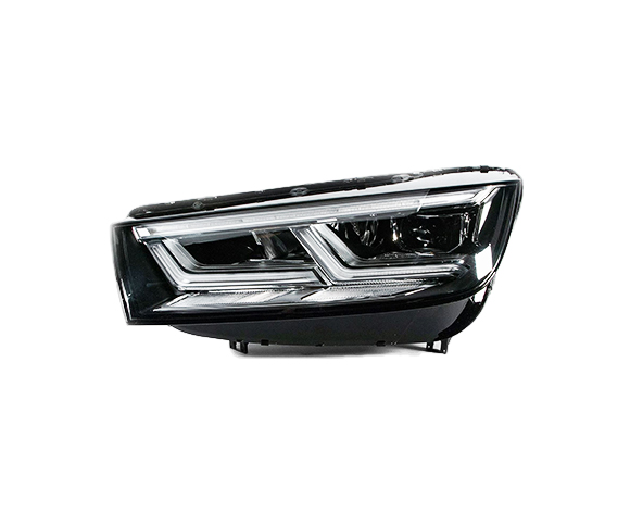 Headlight-for-Audi-Q5-2017-front-view-SCH71