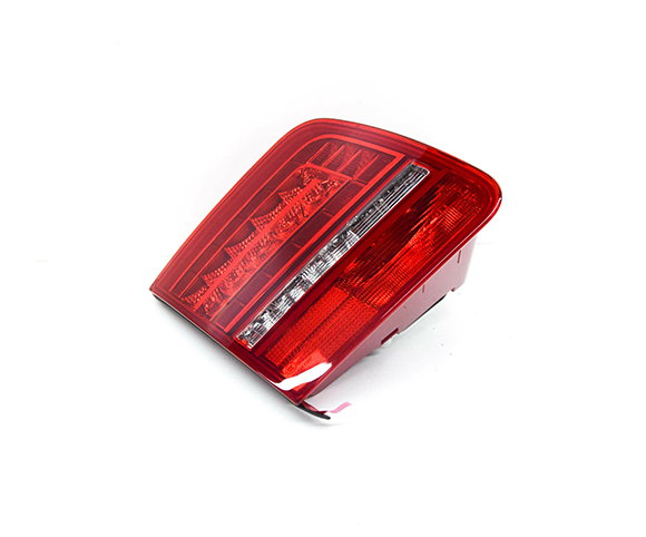 Tail Light for Audi A8, 2008 front view SCTL72
