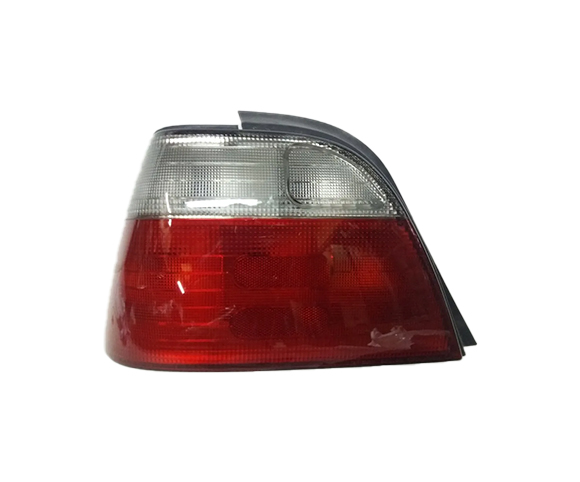 Tail Light for Daewoo 1996 front view SCTL77