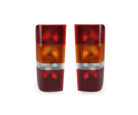 Tail Light for Ford Transit Van VE VF VG 1986-2000 front view SCTL92