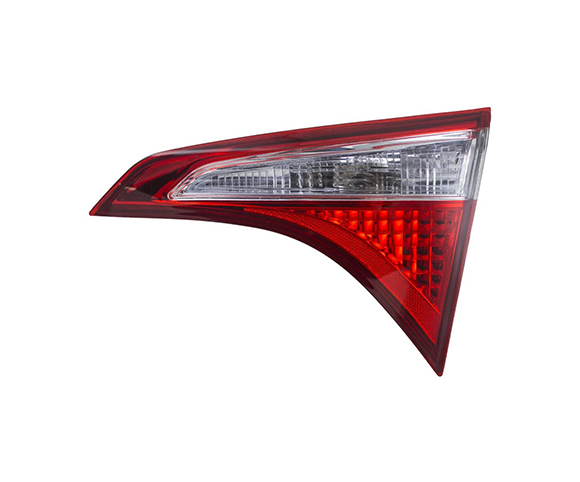 Tail Light for Toyota Corolla 2014-2017 front view SCTL78