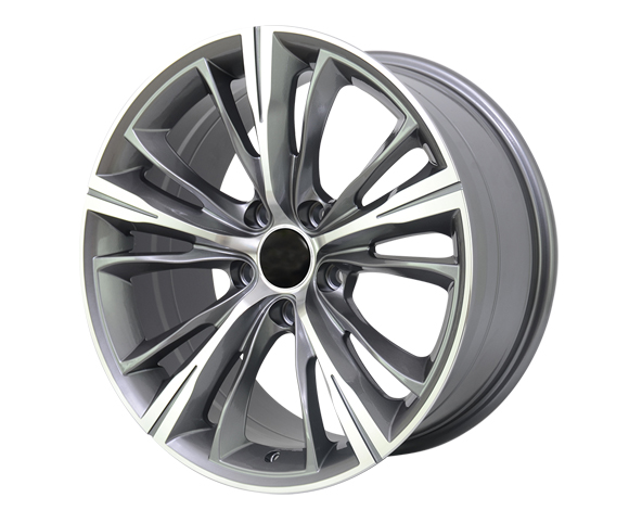wheel for bmw