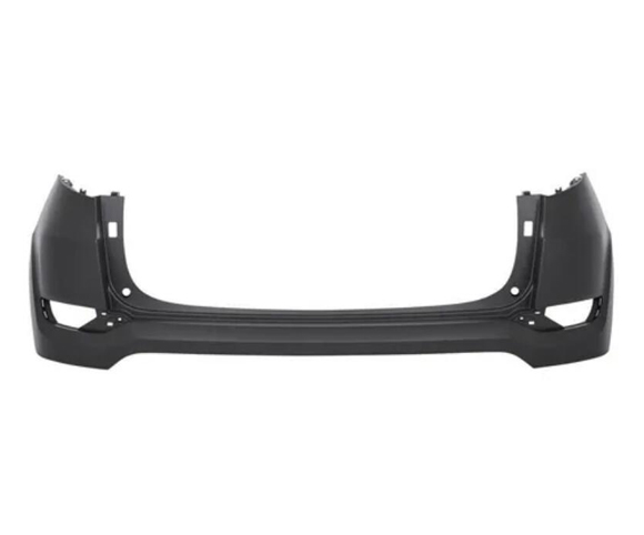 Rear Bumper upper position for 2016 2018 Hyundai Tucson front view SPB 2106