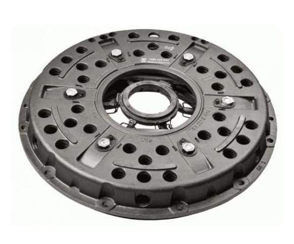 Clutch Pressure Plate 1882226533 for Volvo truck