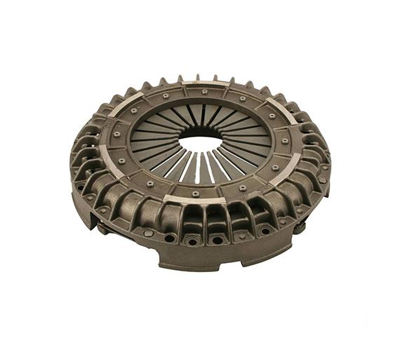Clutch-Pressure-Plate-3482017034-for-Man truck