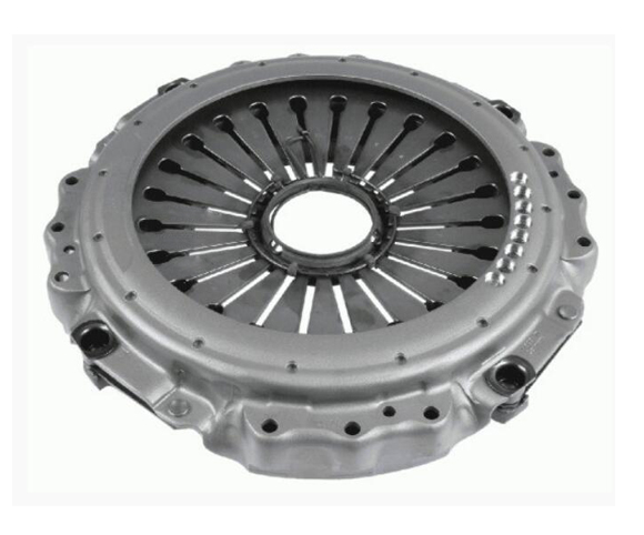 Clutch Pressure Plate 3482083252 for Renault truck