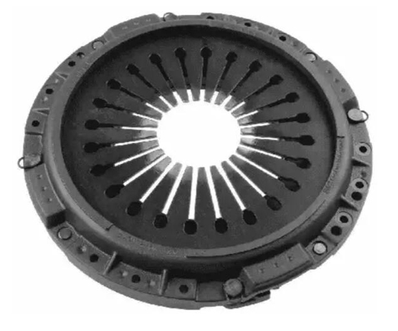 Clutch-Pressure-Plate-3482097141-for-Renault-truck